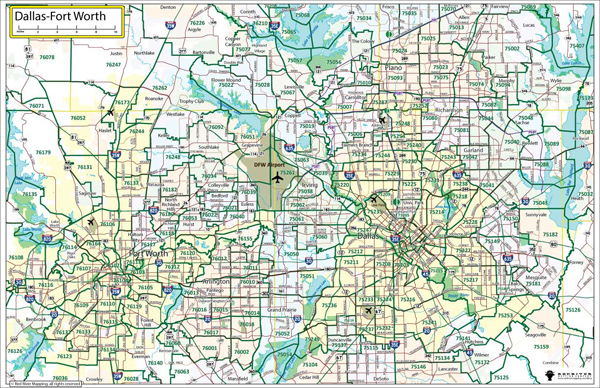 Dallas Fort Worth wall maps in paper laminated or mounted on birmingham area code map, fort worth skyline, dallas fort worth map, fort worth tx county map, fort worth street map, fort worth city boundary map, fort worth highways, fort worth keller tx map, fort worth stockyards, fort worth tx zip, fort worth texas, fort worth weather, fort worth district map, fort worth area code 682, fort worth neighborhood map, fort worth area zip codes, fort worth zip codes list, fort worth postal codes, ft.worth map, fort worth state map,
